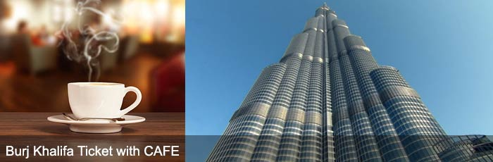 Burj Khalifa Tickets Normal Entry VIP Fast Track Sky Booking