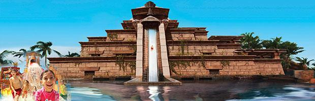 Ihram Kids For Sale Dubai: Atlantis Aquaventure Trip Book Online